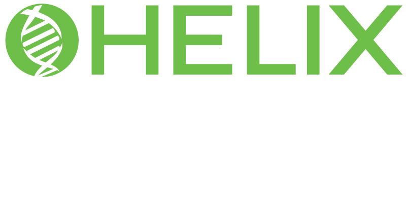 HELIX Virtual Medicine logo