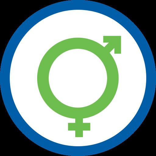 STD Testing Icon