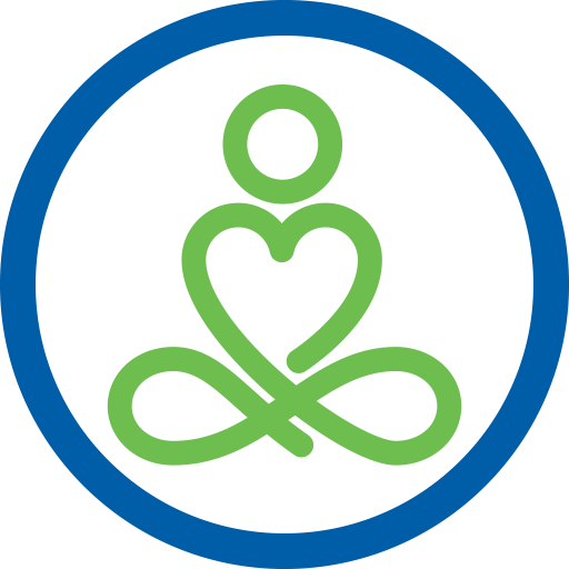 Wellness Testing Icon