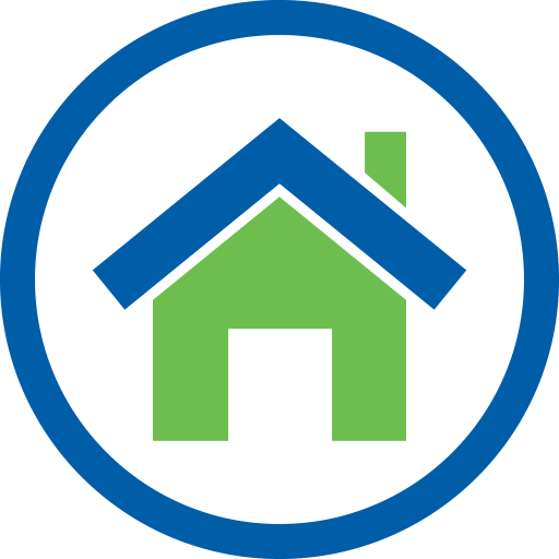 At-Home icon
