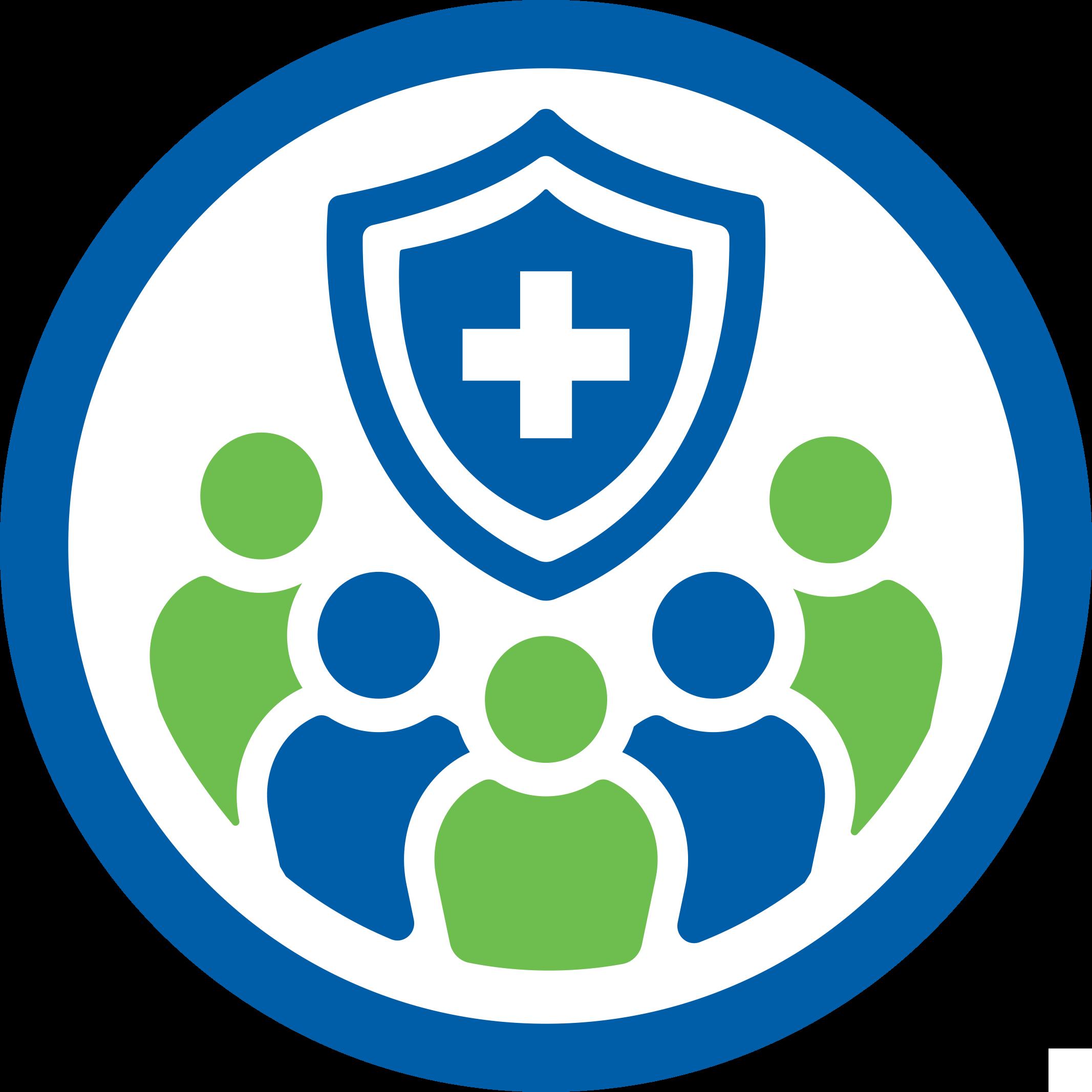 Employer Medicine icon