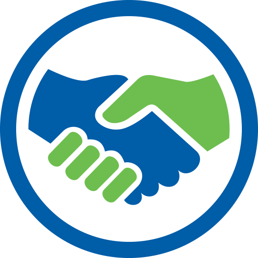Partner Solutions icon